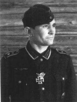 Tattenberger