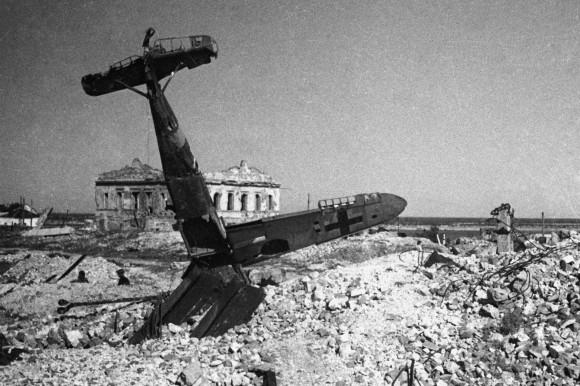 Casualties, The - Die Hards