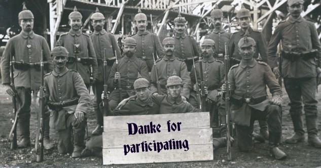 charitydanke