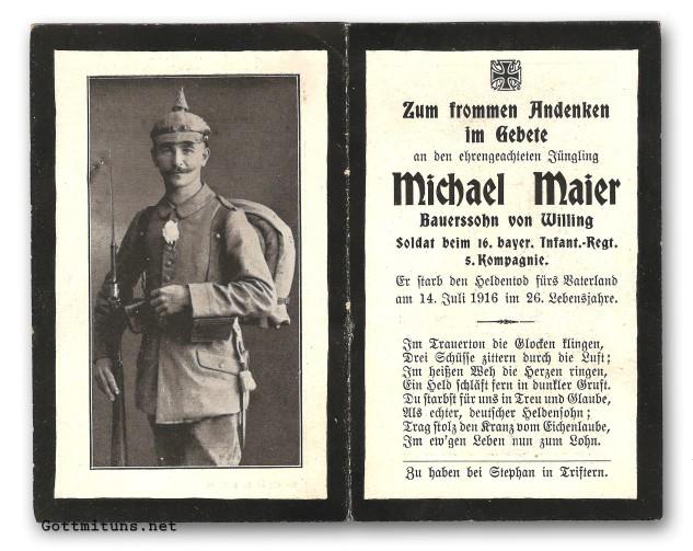 MichaelMaier1