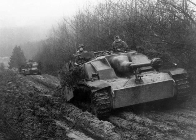second-world-war-ardennes-offensive